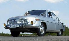 T2 603mod69 - Tatra 603 - Wikipedia