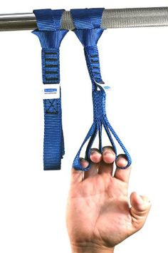 IronMind Eagle Loops *** Check out this great product. (This is an affiliate link) Rock Climbing Training, Climbing Workout, Strength Training Equipment, No Equipment Workout, Crossfit Equipment, Judo, Home Climbing Wall, Indoor Climbing, Fitness Bodybuilding
