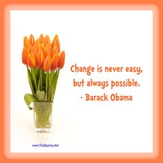 Simple Quotes About Change | Change Quotes - TheQuotes.Net – Motivational Quotes
