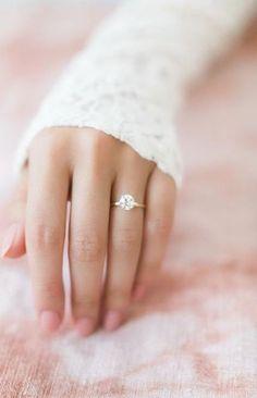 UK US Ring Sizer Measure Finger Gauge For Wedding Ring Band Engagement Ring ÁÁ