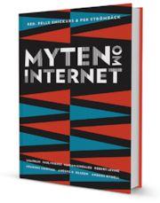 Vad är sant och vad är falskt?   Myten om internet - Anders Rydell, Robert Levine, Mariam Kirollos, Lisa Ehlin, Anders R Olsson - Bok (9789186815752)   Bokus bokhandel