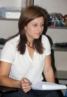El Informal Segorbino: Navajas reúne a la comisión de cuentas para cerrar...