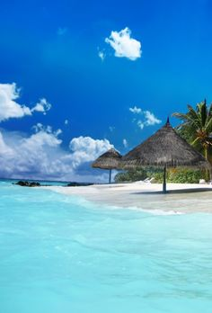 San Salvador Island,Bahamas...I would like to get away and go to the Bahamas at least once in my life!!