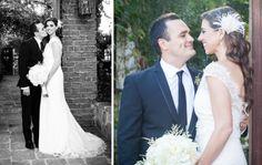 www.ostaraphotography.com, ©Ostara Photography, San Juan Capistrano, The Villa in San Juan Capistrano, Spanish Style Wedding, Secret Garden, Beautiful Bride, Lace Dress, in love, black tie groom