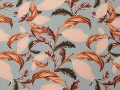 f1cc2139f25b 16 nejvíce inspirativních obrázků z nástěnky Fabric