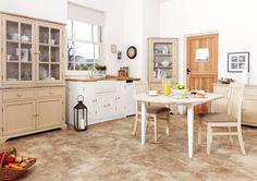 Newcastle Kitchen & Bedroom Co – Art Select Karndean Flooring, Stone Flooring, Luxury Vinyl Flooring, Tile Design, Newcastle, Plank, Natural Wood, The Selection, Tiles