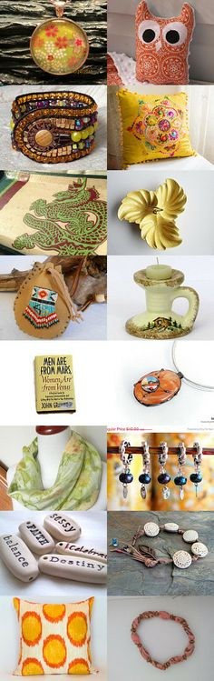 Indian motives by Nika Shmeleva on Etsy--Pinned with TreasuryPin.com