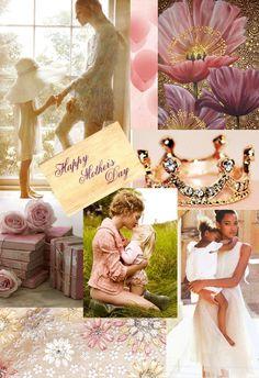 Happy Mother's Day <3 <3 <3 X ღɱɧღ