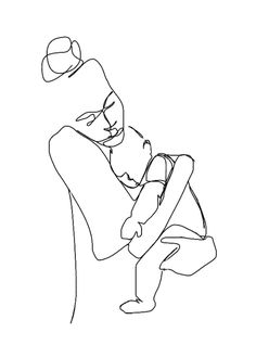 Line Drawing Art, Baby Drawing, Mother Tattoos, Baby Tattoos, Couple Drawings, Art Drawings, Line Art Tattoos, Baby Illustration, Geometric Drawing