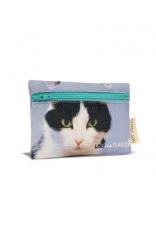Comprar necessaire-gato-preto-e-branco-usenatureza