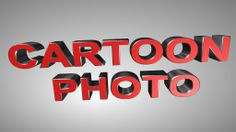 zarko123: make your Photo to Cartoon for $5, on fiverr.com