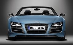 2011 audi r8 wallpapers -   2011 Audi R8 Gt Spyder Super Cars Hd Wallpapers within 2011 audi r8 wallpapers | 1920 X 1200  2011 audi r8 wallpapers Wallpapers Download these awesome looking wallpapers to deck your desktops with fancy looking car images. You can find several design car designs. Impress your friends with these super cool concept cars. Download these amazing looking Car wallpapers and get ready to decorate your desktops.   2011 Audi R8 Wallpaper Hd Car Wallpapers for 2011 audi r8…