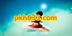 (무료머니)PKH833.COM(무료머니)(무료머니)PKH833.COM(무료머니)(무료머니)PKH833.COM(무료머니)(무료머니)PKH833.COM(무료머니)(무료머니)PKH833.COM(무료머니)