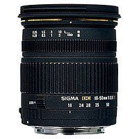 Sigma 1850mm F28 EX DC Lens for Pentax Digital SLR Cameras -- Click image to read more details. #BeautifulPictures