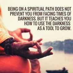 Being On A Spiritual Path life quotes life life quotes and sayings life inspiring quotes life image quotes Spiritual Enlightenment, Spiritual Path, Spiritual Quotes, Spiritual Awakening, Awakening Quotes, Buddhist Quotes, Healing Quotes, Walking Meditation, Mindfulness Meditation