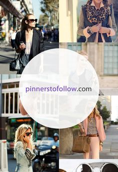 Repin if you're on http://www.pinnerstofollow.com