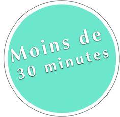 Biscuit déjeuner protéiné • Alex Cuisine Minute, Baron, Mai, Annie, Biscuits, Routine, Toast, Desserts, Good Ideas