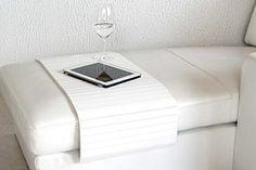 http://ift.tt/1MhnJjA Sofatablett Holz XXL 120cm Ablage Tablett WEISS für Hocker oder Longchair Couch Tablett flexibel moebelhome Hockerablage Holz NEU #nanytil$