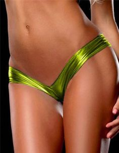 6-color pole dancing club sexy lingerie female T-pants angle special  wholesale sexy ladies underwear clothing 6a1296846