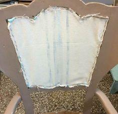 Diy Chair, Bar, Diy Projects, Interior, Crafts, Women, Home Decor, Google, Templates