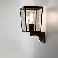 25 Besten Lampe Outdoor Bilder Auf Pinterest