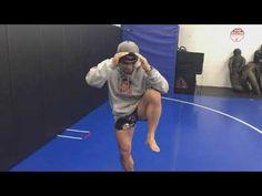 Yuri Boyka Undisputed MMA Martial Arts Movie T-Shirt alle Größen NEU
