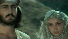 Любовь моя, печаль моя.Муз.фильм. 1978 - Фархад и Ширин