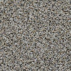 Carpet Runners For Hallways Ikea Refferal: 4746033200 Frieze Carpet, Wall Carpet, Diy Carpet, Bedroom Carpet, Modern Carpet, Living Room Carpet, Rugs On Carpet, Carpets, Shag Carpet