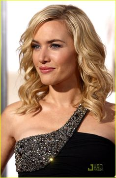 Kate Winslet Pictures In Titanic   Teenage Hairstyles Model: kate winslet titanic pictures