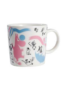 Daiso Japan Online Store Ceramic Liquor Cups