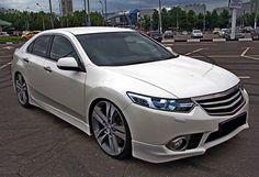 """37 kedvelés, 1 hozzászólás – @accorddrive Instagram-bejegyzésének megtekintése: """"#Accord #Honda #Acura #Tsx #Modulo #Aspec #Mugen #Spoon #cl7 #cl9 #cl1 #cu2 #cw2 #k24 #k20 #Vtec…"""""""