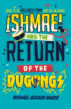 Ishmael and the Return of the Dugongs - Michael Gerard Bauer St Daniel, Middle School Boys, Dont Call Me, Books For Boys, Reading Challenge, New Books, Crushes, Relationship, Funny