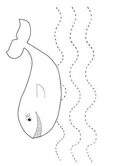 Imagen de http://www.wikipekes.com/wp-content/uploads/2013/05/Ficha4.jpg.