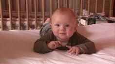 https://www.momentomae.com.br/cuidados-com-o-bebe/conquistas-do-bebe-2-de-brucos-e-pescocinho-firme