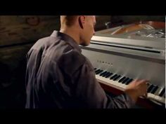 The Piano Guys - Michael Meets Mozart This is my favorate one besides cello song