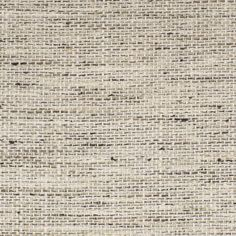 Greenhouse Fabrics, Gray Fabric, Marble, Grey, Design, Style, Grey Fabric, Gray, Swag
