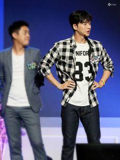 park hae jin 박해진 朴海鎮 club jin's inauguration 09.25.2016 do not edit/remove logo