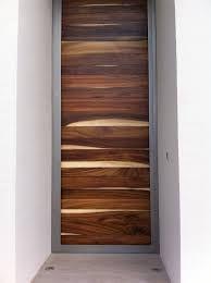 Imagen relacionada Bedroom Door Design, Main Door Design, Bedroom Doors, Door Grill, Got Wood, Door Gate, Entrance Doors, Wooden Doors, Interior Architecture
