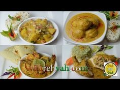 Indian Yellow Gravy Restaurant Style korma Curry | vahrehvah