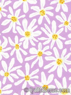 Brandon Mably PWBM034-Pink Fabric