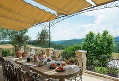 This refined boutique hotel near Siena in Tuscany is set in an antique-bedecked 13th-century villa – a stay at Borgo Santo Pietro will have you feeling like Italian aristocrats enjoying a lazy weekend away at their luxury country house.