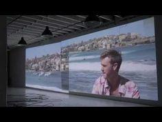 DJ EGO - Serato Video Performance 2014 (Australia)