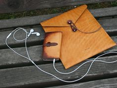 handicraft leather - Google keresés
