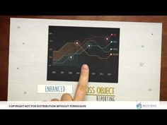 When Salesforce Analytics May Not Be Enough - YouTube