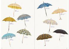 傘 デザイン - Google 検索