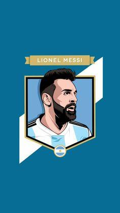 D10S Barcelona Football, Fc Barcelona, Football Player Drawing, Cr7 Junior, Lional Messi, Football Fever, Neymar Jr, Simpsons, Football Players