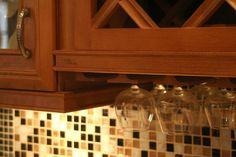 21 Best Kitchen Bottom Molding images | Kitchen, Kitchen ...