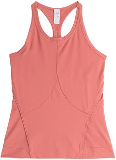 Adidas by Stella McCartney Running-Top