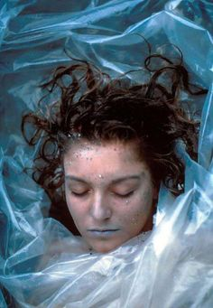 """""""Who killed Laura Palmer?""""- Loved Twin Peaks!"""