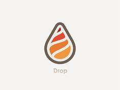 Drop by Yoga Perdana